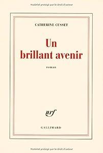 """Afficher """"Un brillant avenir"""""""