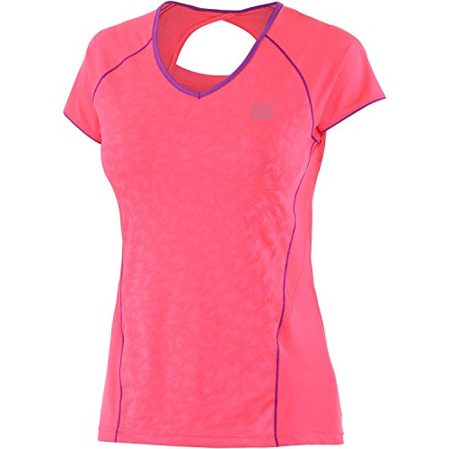 Tao W-S T-Shirt MORNING GLORY Talla:42