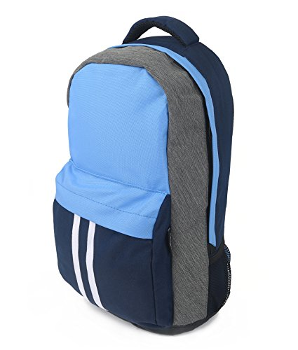 Greenfield Collection Navy Blue 20 Litre Backpack Cool Bag
