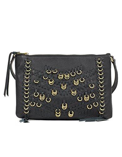 sanctuary-handbags-black-hendrix-leather-crossbody-bag