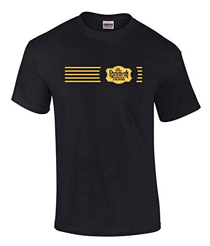 durango-and-silverton-logo-tee-shirt-black-adult-2xl-tee93