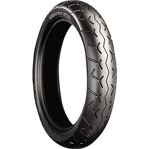 Motorcycle Tires For Sale By Size - 5
