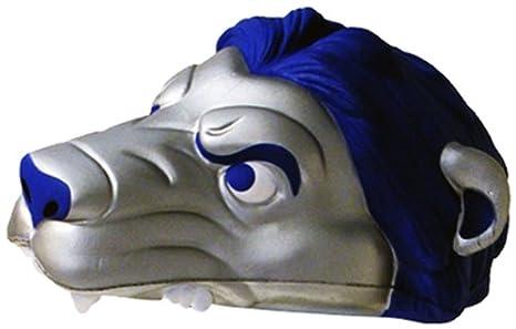 04f535ec NFL Detroit Lions Foamhead