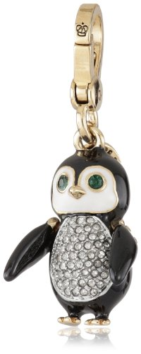Juicy Couture Limited Edition 12 Penguin Charm by Juicy Couture (Image #3)