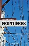 Frontières par Hubert