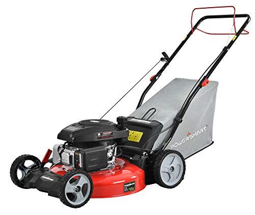 Buy power mowers
