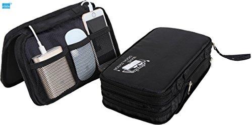 electronic-travel-organizer