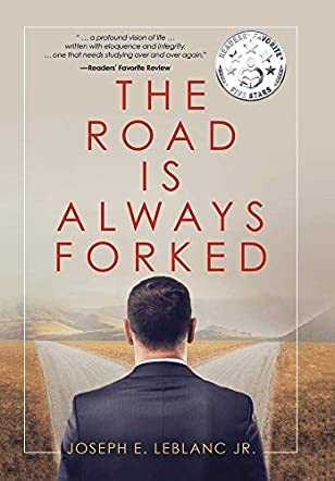 The Road is Always Forked