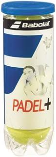 Babolat Balls X3 Padel +