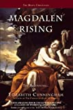Magdalen Rising: The Beginning: 02