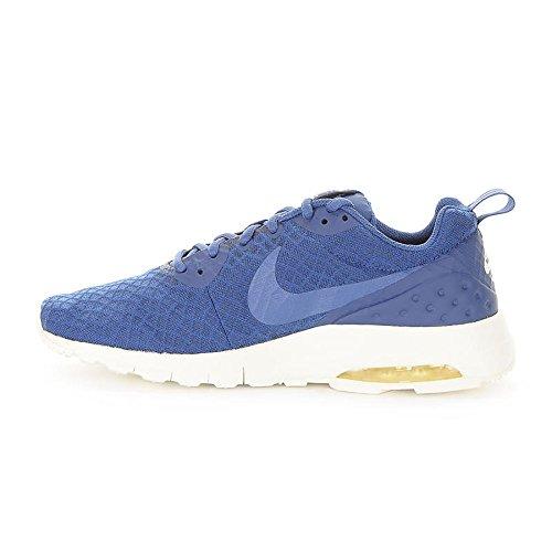 Nike 844895 kystnære Kystnære sejl Blå Sneakers Womens 440 Blå Blå H5wx6BR5