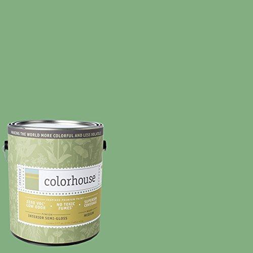 inspired-semi-gloss-interior-paint-thrive-05-gallon