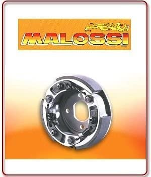 MALOSSI SH 300 AUTOMÁTICO EMBRAGUE