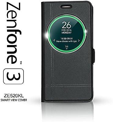ASUS ZenFone 3 ZE520KL (5.2