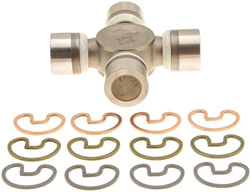 Spicer 5-1330X U-Joint Kit