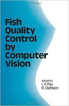 Descargar Utorrent Fish Quality Control By Computer Vision Formato Kindle Epub