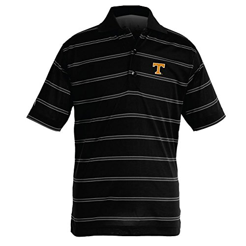 - Antigua Tennessee Volunteers Vols UT Youth Deluxe Polo (YTH (18-20))