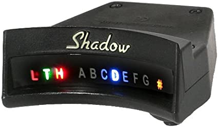 Shadow SH-SONIC-TUNER product image 1