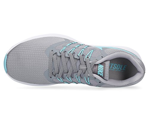 Wmns Run Grigio Donna Swift Mainapps Nike Scarpe 39 BfCOwfqx