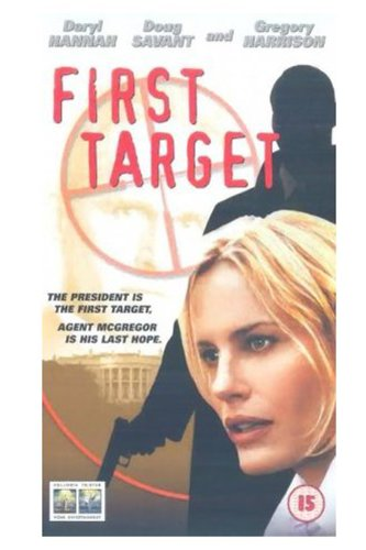 - First Target