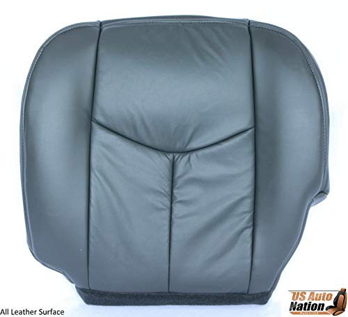2006 2500hd seat covers - 3