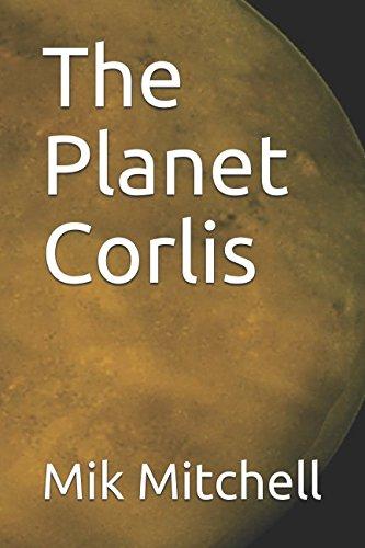 Download The Planet Corlis PDF ePub fb2 ebook