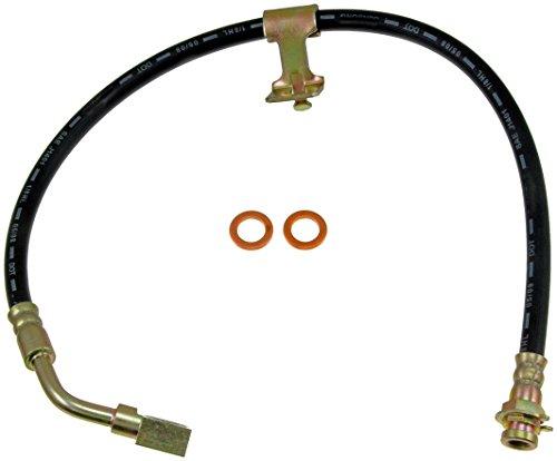 Dorman H38182 Hydraulic Brake Hose