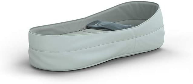 Quinny 1820911000 - Sacos de abrigo