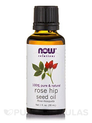 100 Pure Natural Rose Seed