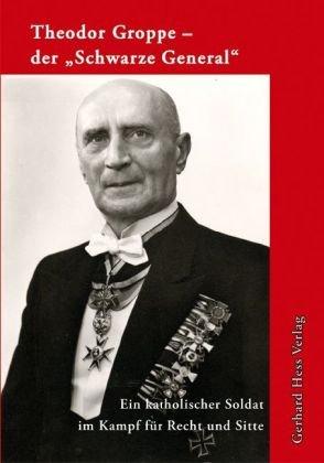 Theodor Groppe - der