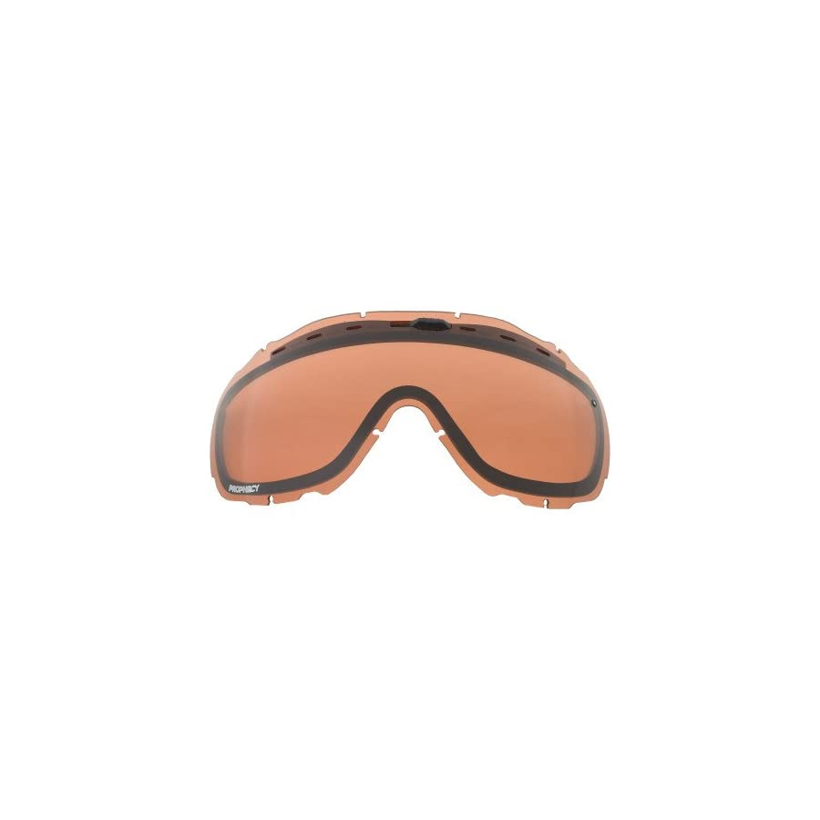 Smith PR6 Prophecy/Prodigy Regulator Replacement Sunglass Lenses