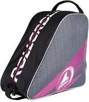 ROLLERBLADE SKATE BAG 2015 grey/purple