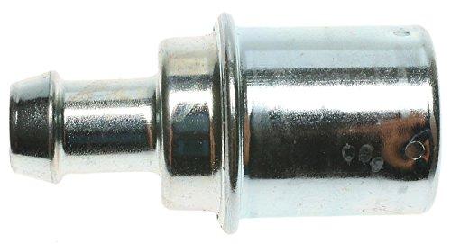 - ACDelco 19310788 Professional Positive Crank Ventilation (PCV) Valve