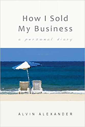 buy how i sold my business a personal diary book online at low