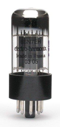 Electro-Harmonix 6SN7 EH Vacuum Tube by Electro-Harmonix