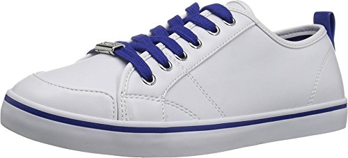 Hight Quality Of Buying Shoes