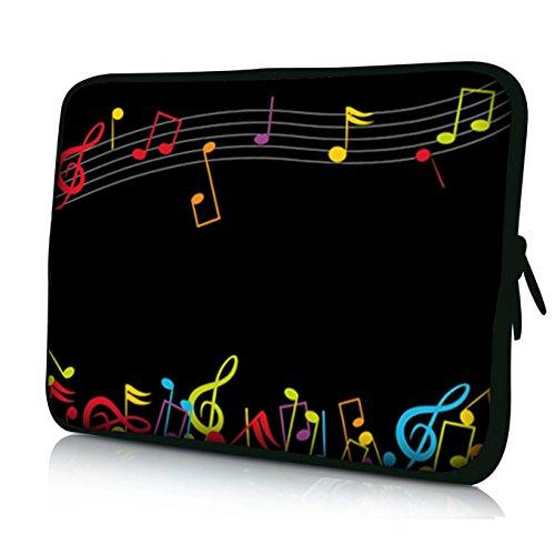 Bk Music (BK Music Note 13