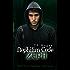 Zeph (Nephilim Code Book 3)