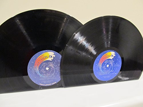 vinyl-record-bookends-lp-moody-blues-this-is-the-moody-blues-on-threshold-records
