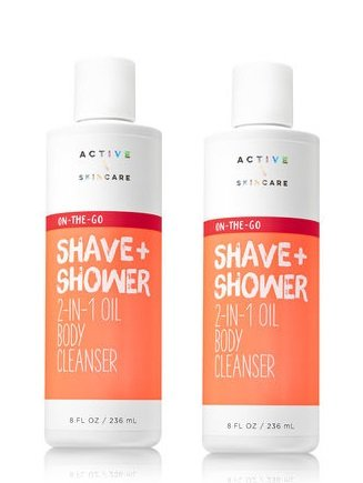 Bath And Body Works Skin Care - 4