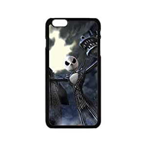 Christmas Hallowmas feeling practical Cell Phone Case for iPhone 6