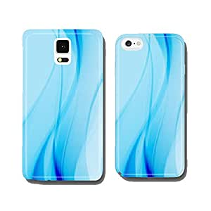 Abstract color template background. Brochure design cell phone cover case iPhone5