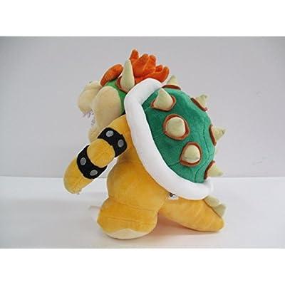 Sanei Super Mario All Star Collection 10