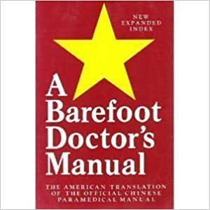 Download a barefoot doctors manual the american translation of download a barefoot doctors manual the american translation of the official chinese paramedical manual pdf epub click button continue fandeluxe Choice Image