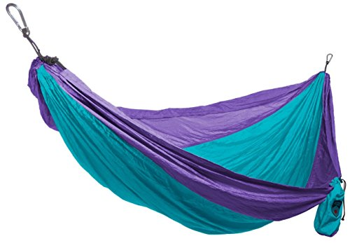 grand-trunk-single-parachute-nylon-hammock-sky-blue-purple