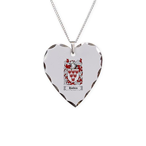cafepress-holden-charm-necklace-with-heart-pendant
