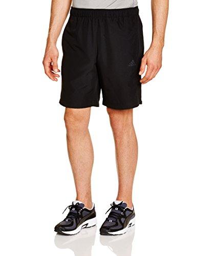 4055016944370 EAN AA1629 Adidas Herren Shorts Essentials 3