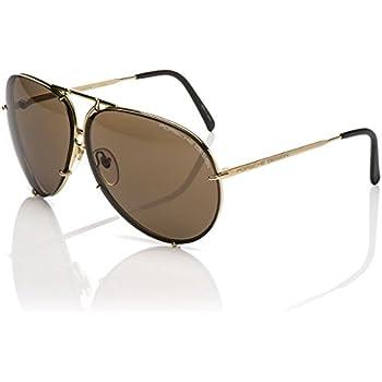 Amazon.com: PORSCHE DESIGN P8478 C Sunglasses P'8478