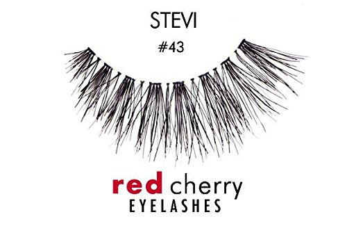Red-Cherry-False-Eyelashes-43