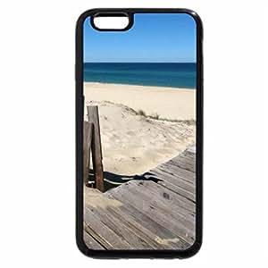 iPhone 6S Plus Case, iPhone 6 Plus Case, Myrtle Beach, S.C.